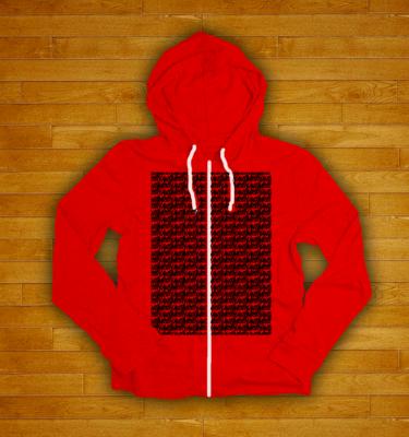RED-Hoodie-MockUp
